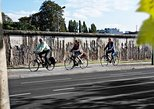 Third Reich and Berlin Wall History 3-Hour Bike Tour in Berlin,