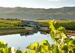 Excursão privada de dia inteiro na região vinícola Hemel-en-Aarde, partindo da Cidade do Cabo, Cidade do Cabo, África do Sul