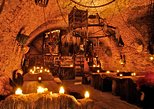 5-Course Medieval Dining Experience in Prague. Praga, CZECH REPUBLIC
