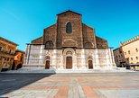Bologna City Center Private Tour with a Local Guide, Bolonia, ITALIA