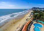 Full-day Vung Tau city tour with Seafood Lunch, Vung Tau, VIETNAM