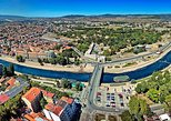Full-day Nis and Serbian History Tour from Sofia. Sofia, Bulgaria