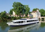 Brenta Riviera Cruise from Padua to Venice with Lunch. Padua, ITALY