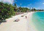 Private Negril Day Trip From Ocho Rios. Ocho Rios, JAMAICA
