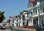 Paramaribo City Tour. Paramaribo, Suriname
