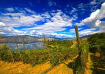 Naramata Wine Tour with Gourmet Lunch. Kelowna y Okanagan Valley, CANADA