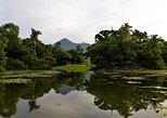 Granada City Tour and Boat Tour in Lake Nicaragua. Granada, Nicaragua