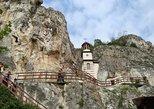 Rousse on Danube River Region Day Trip from Sofia, Varna, BULGARIA