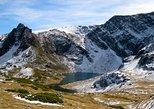 7 Rila Lakes And Rila National Park From Sofia By Car,