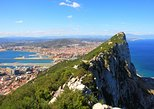 Gibraltar Sightseeing Day Trip from Costa del Sol. Malaga, Spain