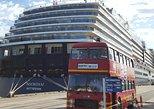 Shore Excursion: Full-Day Ships Shore Excursions from Dunedin. Dunedin y la peninsula de Otago, New Zealand