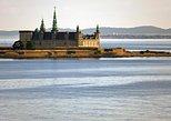 Royal Castle Tour from Copenhagen,