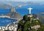 FULL DAY RIO, Rio de Janeiro, BRASIL