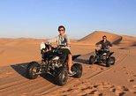 3-Hour Quad Biking and Sand-Boarding Combo from Swakopmund. Swakopmund, Namibia