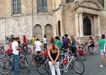 Bike Tour and Aperitif in Ascoli Piceno, Ascoli Piceno, Itália