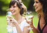Hunter Valley Wine Tasting Tours - Hunter Pick up. Hunter Valley, AUSTRALIA