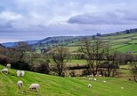 Full-Day Yorkshire Dales Tour from York. York, ENGLAND