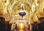 Excursão a pé em Cordoba Mezquita com degustação de vinhos e entrada. Cordoba , Espanha