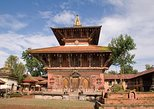Full Day Nagarkot and Changunarayan Hiking Tour from Kathmandu. Katmandu, Nepal