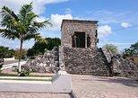 Excursão em Cozumel com motorista particular e degustação de tequila. Cozumel, MÉXICO