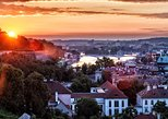 Prague in one day from Berlin,