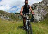 Abruzzo by E-bike Self-guided Tour. Pescara, ITALY