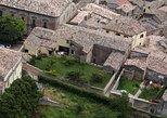 Urban Trekking in Abruzzo. Pescara, ITALY