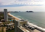 Mazatlan Sightseeing and Shopping Tour, Mazatlan, MEXICO