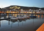 4-Hour Kasbah and City Private Tour in Agadir, Agadir, MARRUECOS