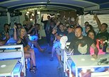 2 Hour Chesapeake Sunset Boat Cruise. Baltimore, MD, UNITED STATES
