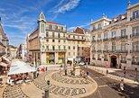 Recorrido privado por Lisboa y Sintra,