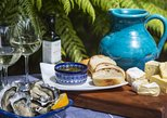 Full-Day Waiheke Island Food and Wine Tour. Isla Waiheke, New Zealand