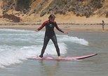 Ocean Grove Surf Lessons, Geelong, AUSTRALIA