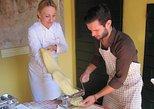 Cooking Class on Lake Como. Lago Como, ITALY