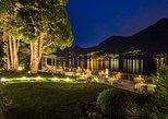 Cruise and Dinner on Lake Como from Como. Lago Como, ITALY