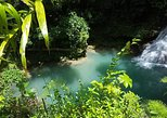 Blue Hole Tour from Ocho Rios,