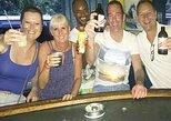 Private Nightclub Tour and Transfer from Ocho Rios, Kingston, JAMAICA