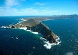 Pacote supereconômico da Cidade do Cabo: excursão pelos pontos turísticos de Cape Point e degustação de vinhos em Stellenbosch, Cidade do Cabo, África do Sul