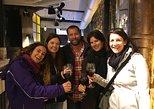 ⭐El recorrido gastronómico gourmet original en Bilbao. Bilbao, ESPAÑA