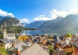 Eagle's Nest and Hallstatt Private Tour from Salzburg, Salzburgo, AUSTRIA