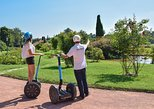 Segway Lyon - The Indispensable of Lyon - 2h00, Lyon, França