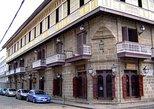 Private Half-Day Makati (Old Manila) with Intramuros. Manila, PHILIPPINES