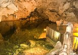 Green Grotto Caves from Grand Palladium, Trelawny, JAMAICA