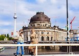 Private WWII Past and Present Tour with a Local, Berlin, GERMANY