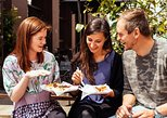 Withlocals the 10 Tastings: Milans Favourite Private Food Tour with a Local, Milan, ITALIA