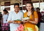 Private Local Food Tour: The 10 tastings. Kandy, Sri Lanka