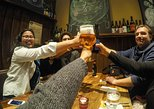 Private Beer Tasting Tour with a Local in Antwerp. Amberes, BELGIUM