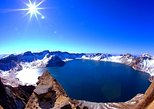 3-Day Private Tour to Changbai Mountain and Changbaishan Tianchi From Harbin. Harbin, CHINA