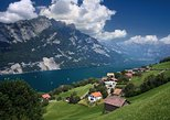 Swiss Alps, Heidiland, Liechtenstein 1-Day Tour from Zurich. Zurich, Switzerland