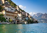 Switzerland 4-Day: Geneva, Zurich, Italy, and Liechtenstein. Ginebra, Switzerland